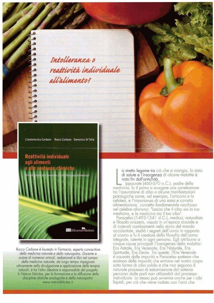 Intolleranza o Reattività Individuale agli Alimenti (1)_Pagina_1