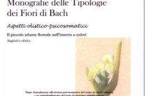 Monografie delle tipologie dei fiori di Bach.