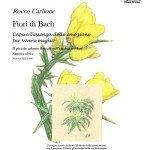 Fiori di Bach COPERTINA nuova edizione