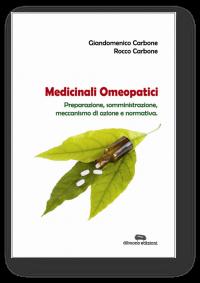 Copertina med. omeopatici