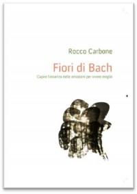 Recensione Fiori di Bach Youcanprint (5)