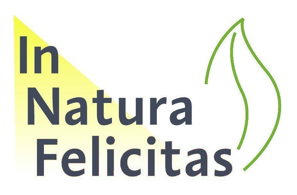 In Natura Felicitas